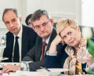 www.wysokiniski.com   www.fb.com/wysokiniski